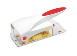 French Fry Cutter Regular