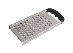 Wafer Maker Babby Grater Big
